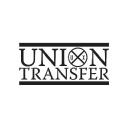 Union Transfer logo icon