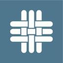 UT Physicians Company Logo