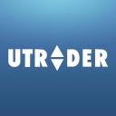 U Trader logo icon