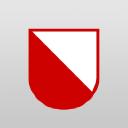 Gemeente Utrecht logo icon