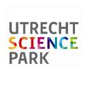 Utrecht Science Park logo icon