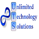 Unlimited Technology Solutions on Elioplus