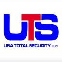 Utsflorida logo icon