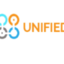 Unified Technology - Send cold emails to Unified Technology