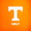Tennessee Golf Company Logo