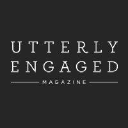 Utterly Engaged LLC logo