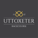Uttoxeter Racecourse - Send cold emails to Uttoxeter Racecourse