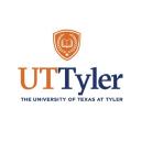 Ut Tyler logo icon