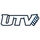 Utv Inc logo icon