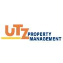 Utz Property Management logo icon