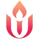 Unitarian Universalist Association logo icon