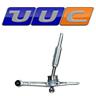 UUC Motorwerks logo