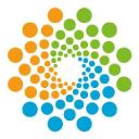 Uudenmaan Liitto logo icon