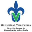 Universidad Veracruzana logo icon