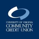 Uva Community Credit Union logo icon