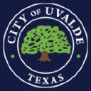 City Of Uvalde logo icon