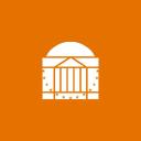 Virginia Club Of New York logo icon