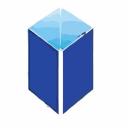 Uv Biotek logo icon