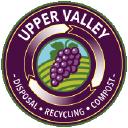 UVDS logo