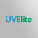 UVElite AB logo