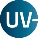 Uv Guard logo icon