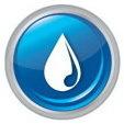 UVION GmbH logo