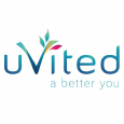 uVited Logo