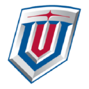 United Vision Logistics logo icon