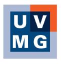 UVMG, Inc logo