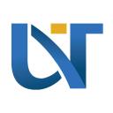 Uvt logo icon