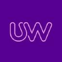 Utility Warehouse Company Profile