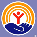 United Way Bengaluru logo icon