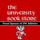 Our Store logo icon
