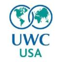 UWC-USA logo