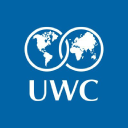 UWC International Office logo