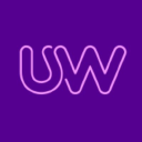 Welcome To The Utility Warehouse logo icon