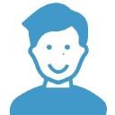 Uw Computerstudent logo icon