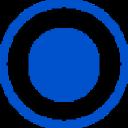 Flow logo icon