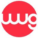 Uwginc logo icon