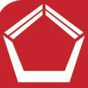 United Wholesale Grocers Limited logo icon