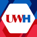 UW Health Partners logo