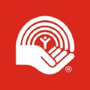 United Way logo icon