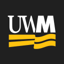 University of Wisconsin Milwaukee - Send cold emails to University of Wisconsin Milwaukee