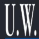 Uw Marx logo icon