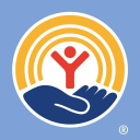 United Way Of Pioneer Valley logo icon