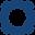Uw Seba logo icon