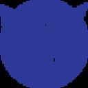 UWVC.org logo