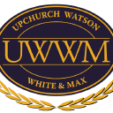 Upchurch Watson White & Max Mediation Group