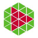 � ����� logo icon