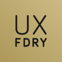 UXFoundry | User Experience Consultancy